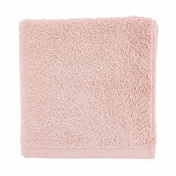 FABULOUS Ručník 50 x 100 cm - sv. růžová