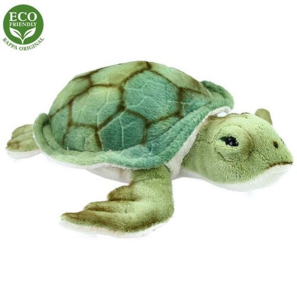 Produktové foto Rappa želva 20 cm