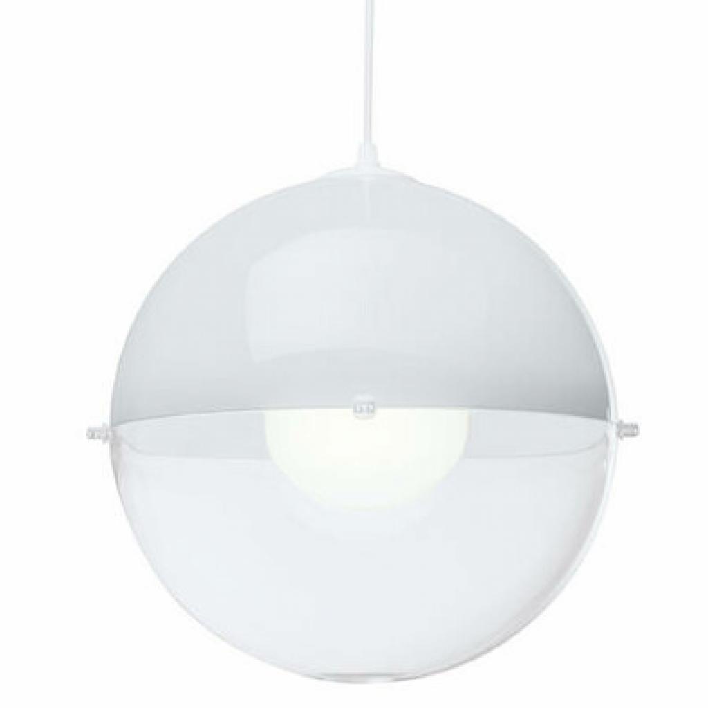 Produktové foto Koziol Závěsné svítidlo Orion bílá