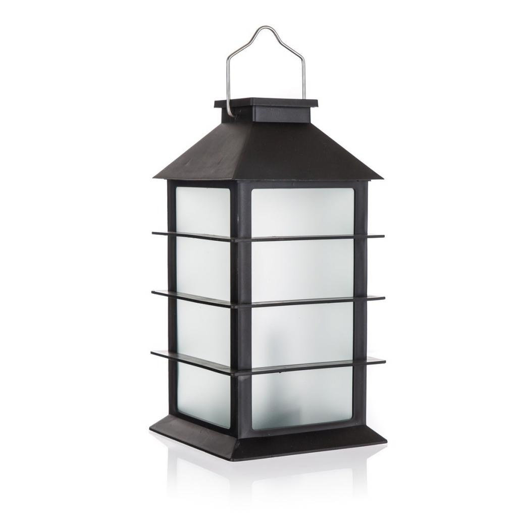 Produktové foto HAPPY GREEN Lampa solární GARDEN