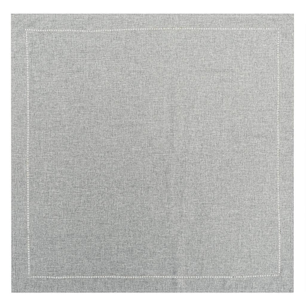 Produktové foto BO-MA Trading Ubrus šedá
