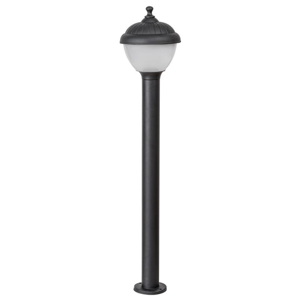 Produktové foto Rabalux 7676 Modesto venkovní sloupkové svítidlo, 80 cm