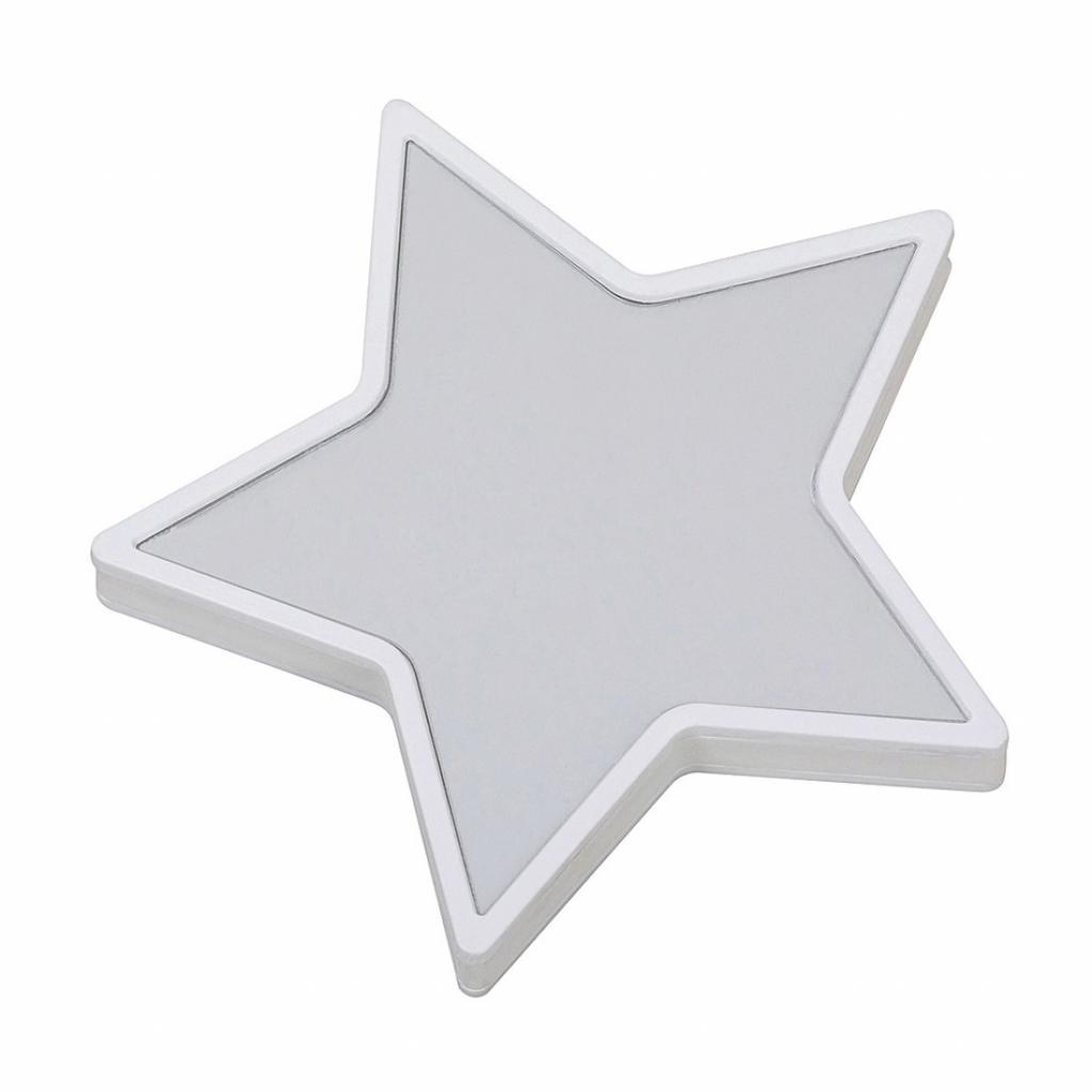Produktové foto Rabalux 4553 Starr dětské LED svítidlo, bílá