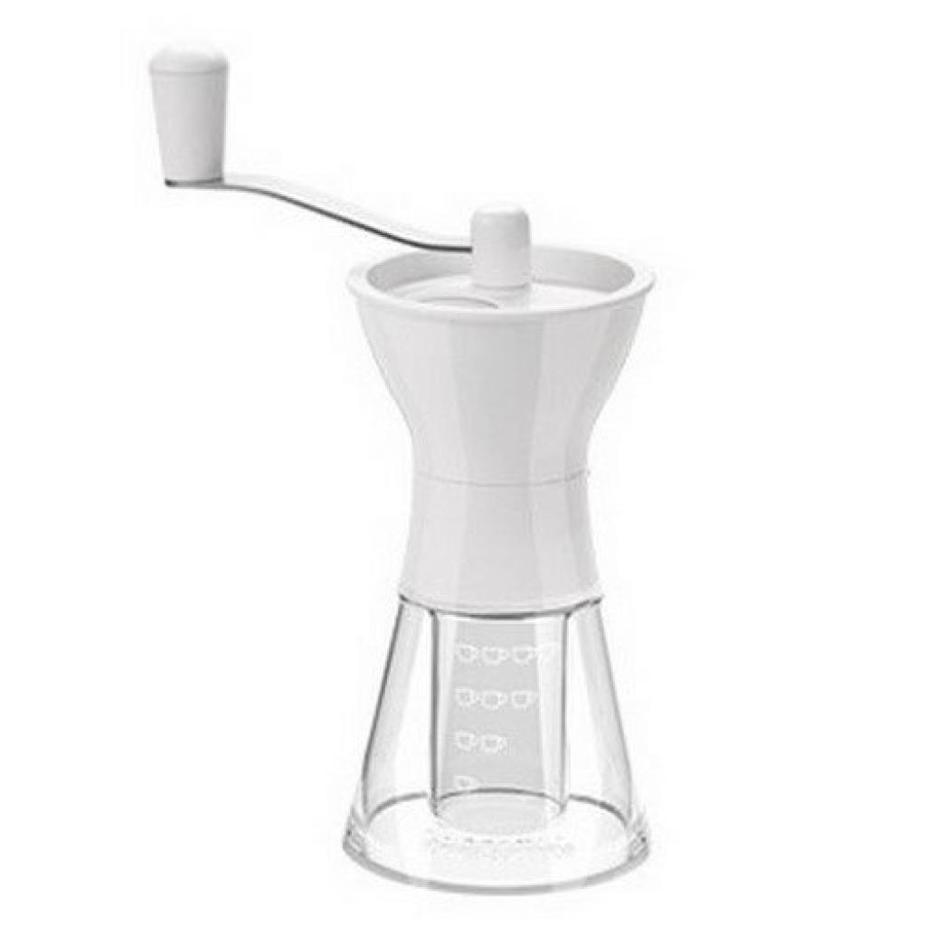 Produktové foto TESCOMA mlýnek na kávu HANDY