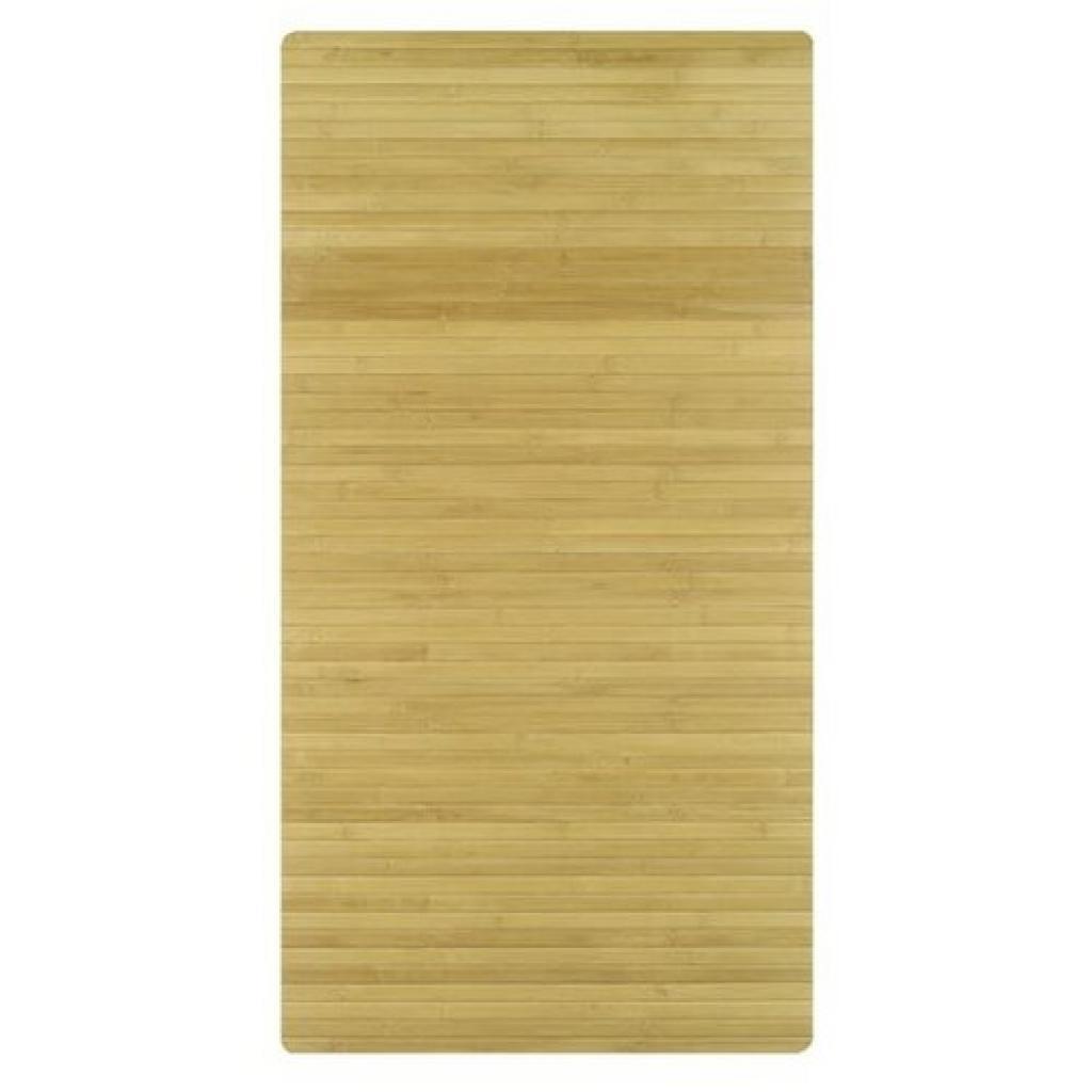Produktové foto Kleine Wolke Koupelnová rohož Bambus, 50 x 80 cm