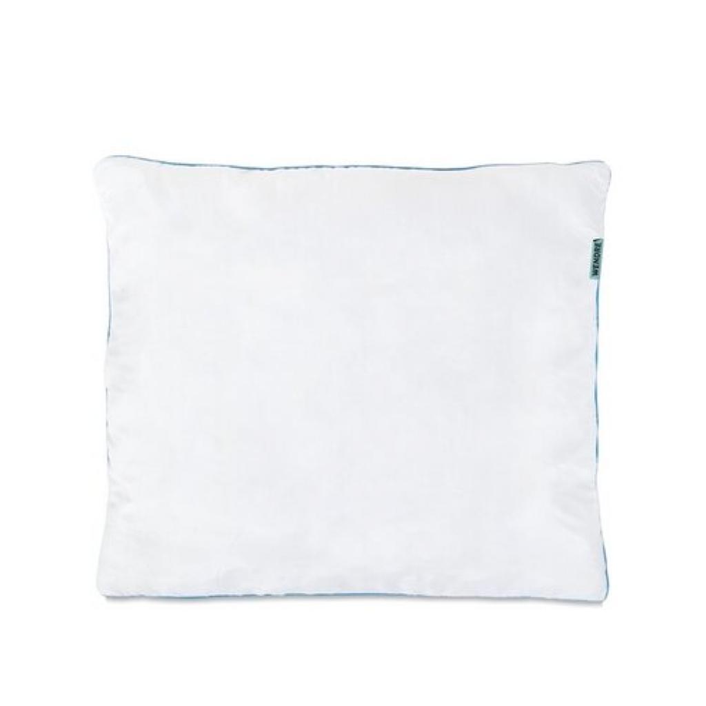 Produktové foto Wendre polštář Comfort, 70 x 90 cm