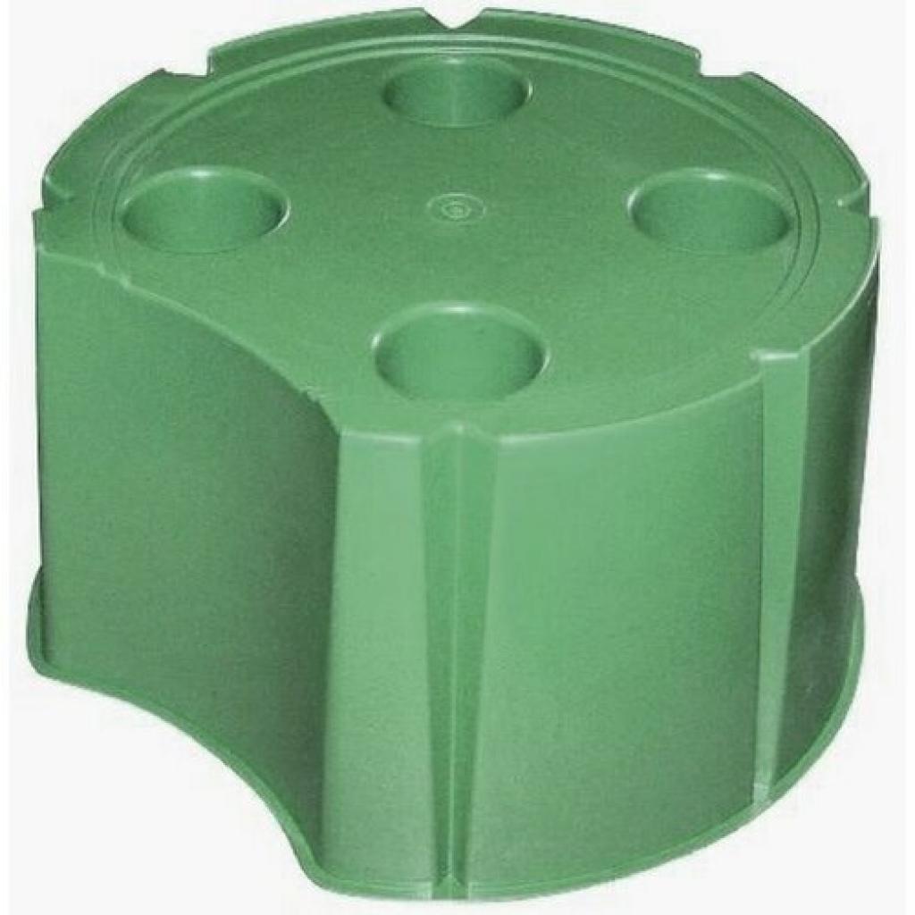 Produktové foto Podstavec pod sud na dešťovou vodu 200 l, 300 l
