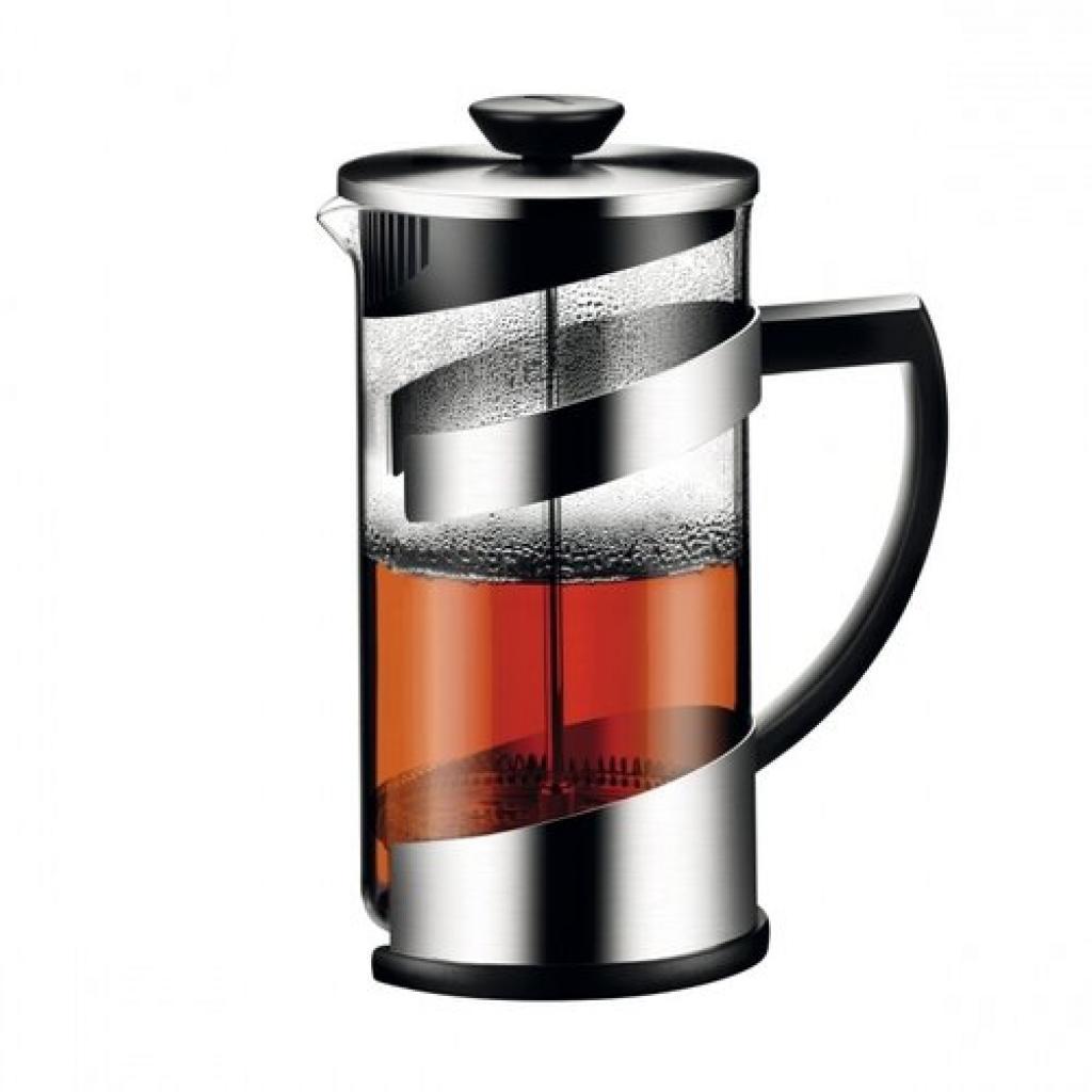 Produktové foto Tescoma Konvice na čaj a kávu TEO 1 l, 1 l