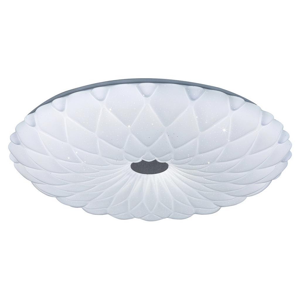 Produktové foto Rabalux 1427 Primrose Stropní LED svítidlo bílá, pr. 50 cm