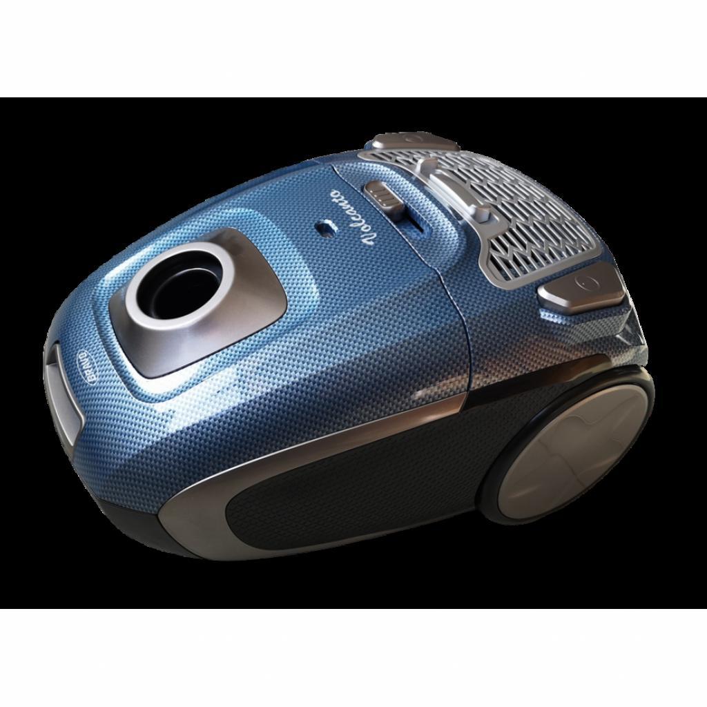 Produktové foto Bravo Vysavač Volcanto B-4701 - Modrá