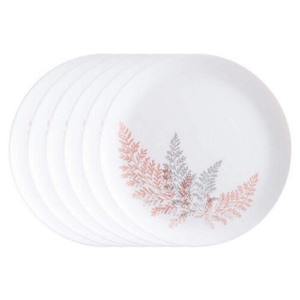 Produktové foto Mäser Sada mělkých talířů Cyrus, 27 cm, 6 ks
