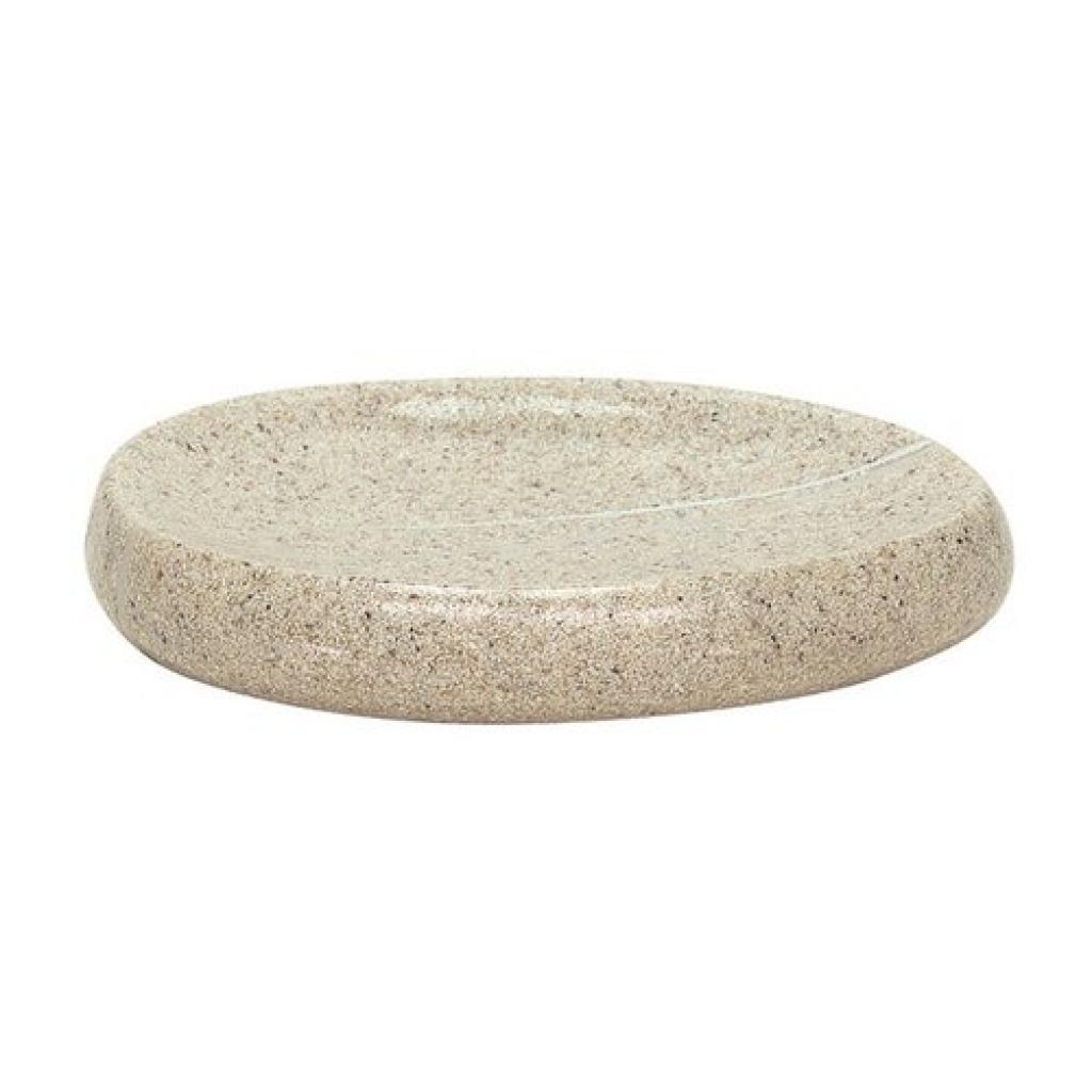 Produktové foto Kleine Wolke Mýdlovka Stones, písk.béžová