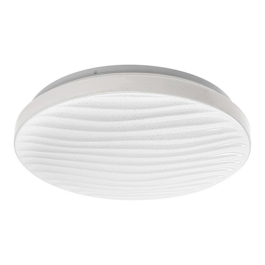 Produktové foto Rabalux 2675 Milena Stropní LED svítidlo bílá, pr. 39 cm