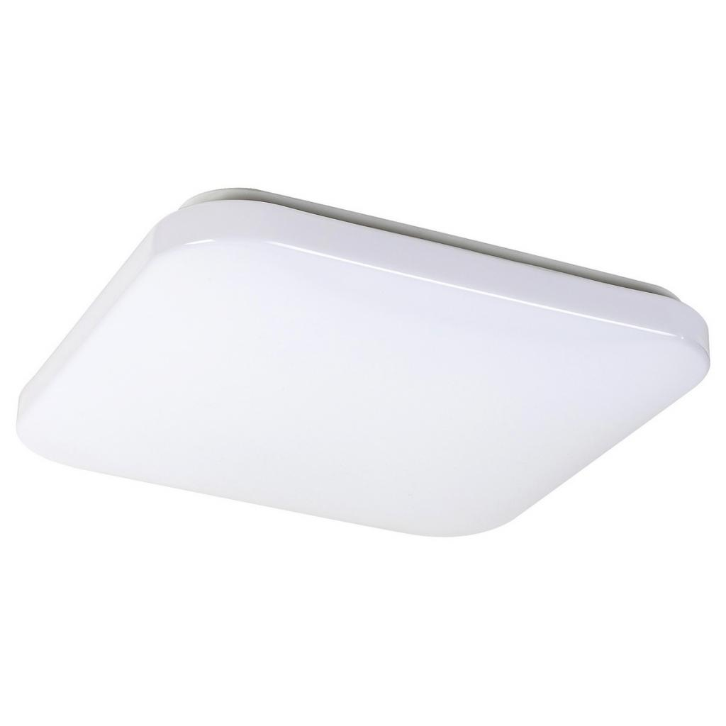 Produktové foto Rabalux 5699 Emmet Stropní LED svítidlo bílá, 34 x 34 cm