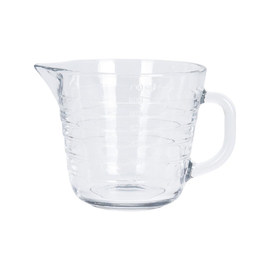 Produktové foto Skleněný džbán, 800 ml