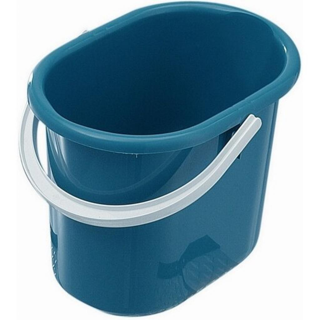 Produktové foto Leifheit Piccolo Vědro 10 litrů