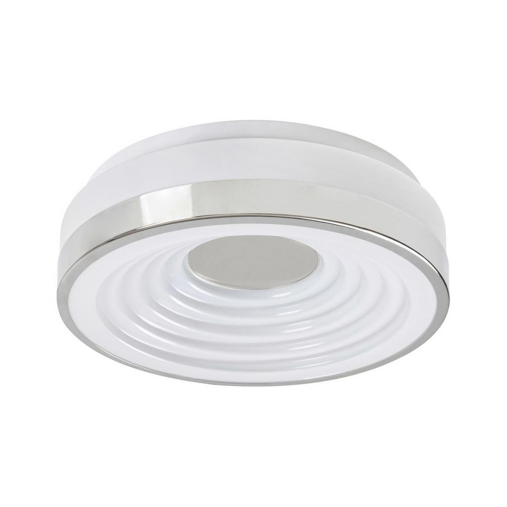 Produktové foto Rabalux 5697 Polina Stropní LED svítidlo, pr. 38 cm