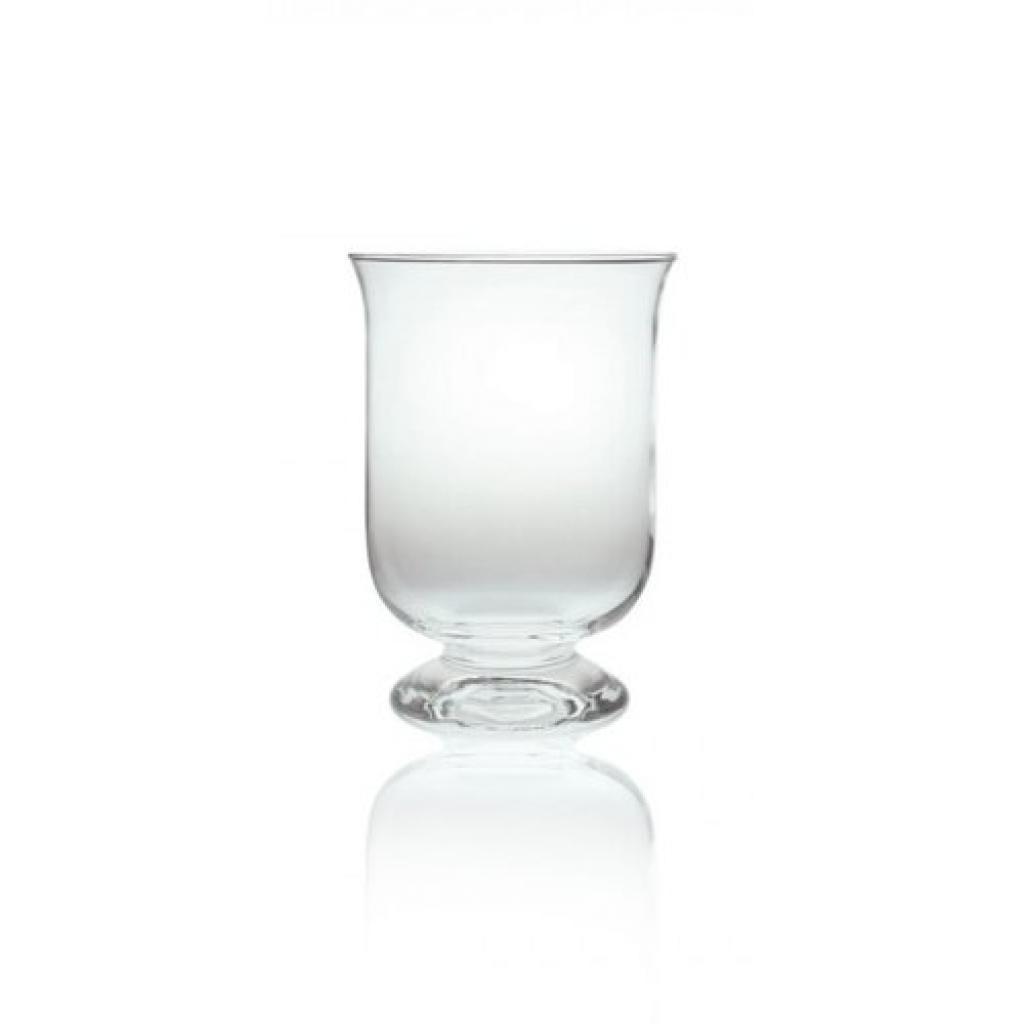 Produktové foto Altom Skleněná váza Elena, 35 cm