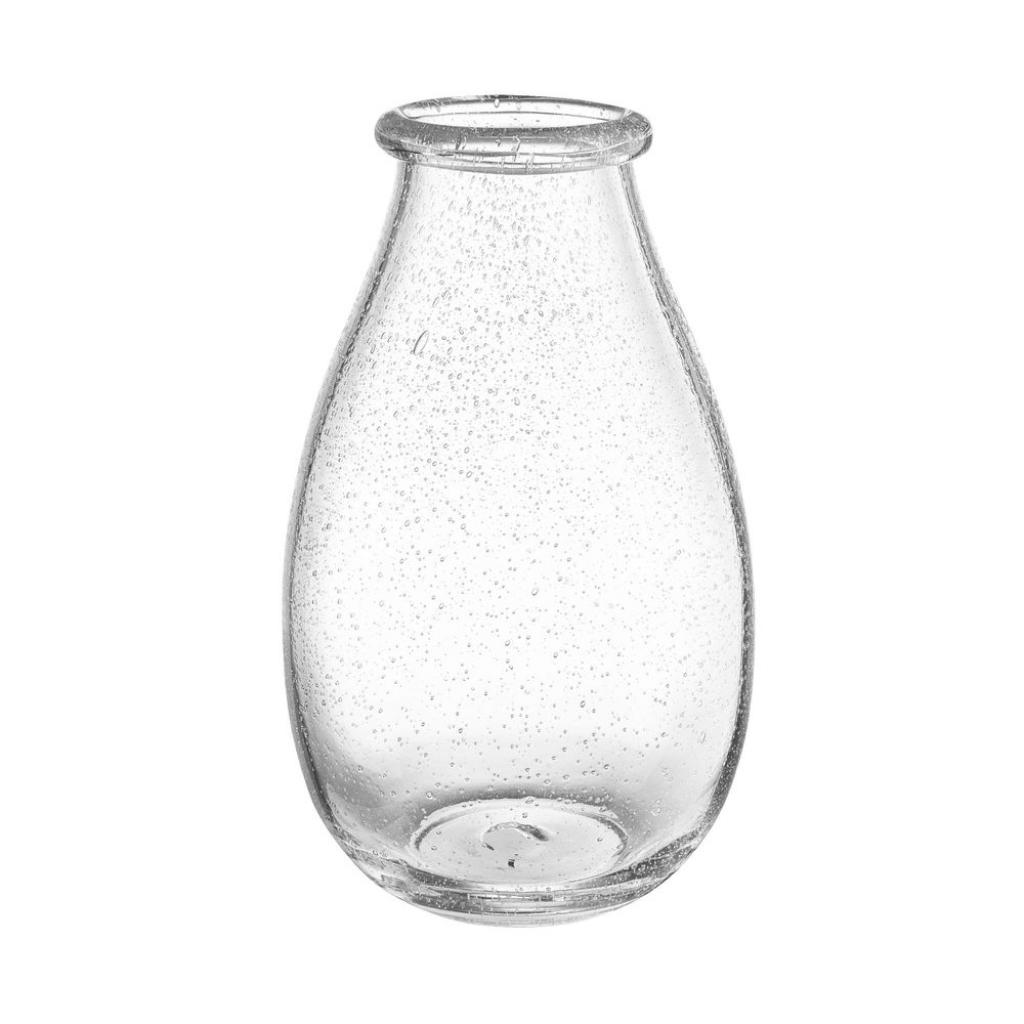 Produktové foto NORA Váza bublinky 20 cm