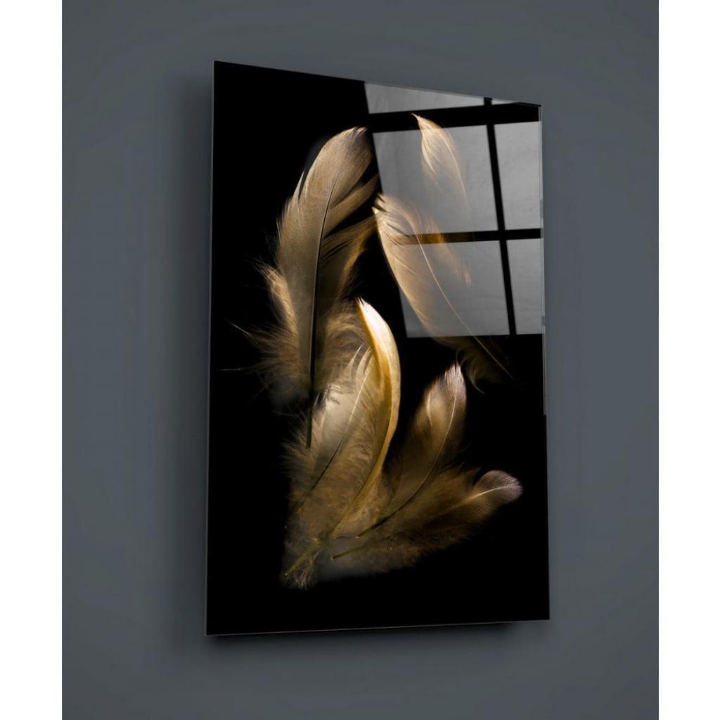Produktové foto Skleněný obraz Insigne Munskie, 72 x 46 cm
