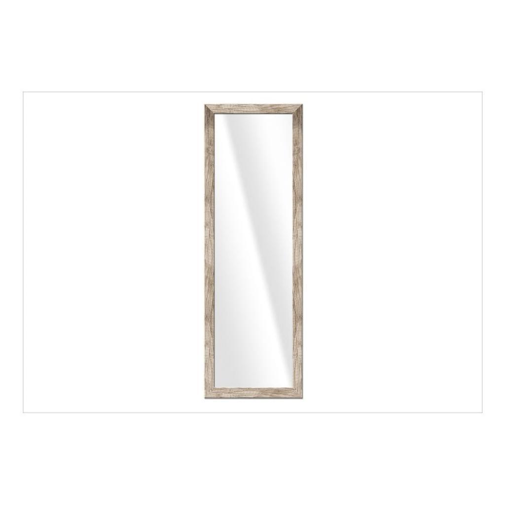 Produktové foto Nástěnné zrcadlo Styler Lustro Lahti Duro, 40 x 120 cm