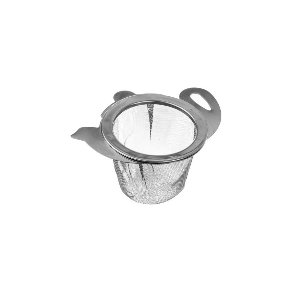 Produktové foto Nerezové sítko na sypaný čaj Orion Čajítko
