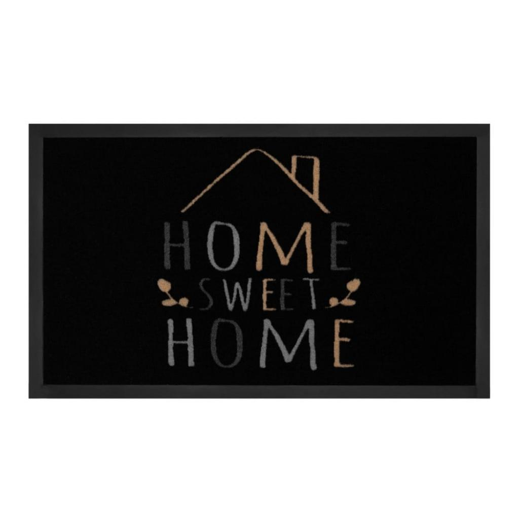 Produktové foto Rohožka Hanse Home Palso, 45 x 75 cm