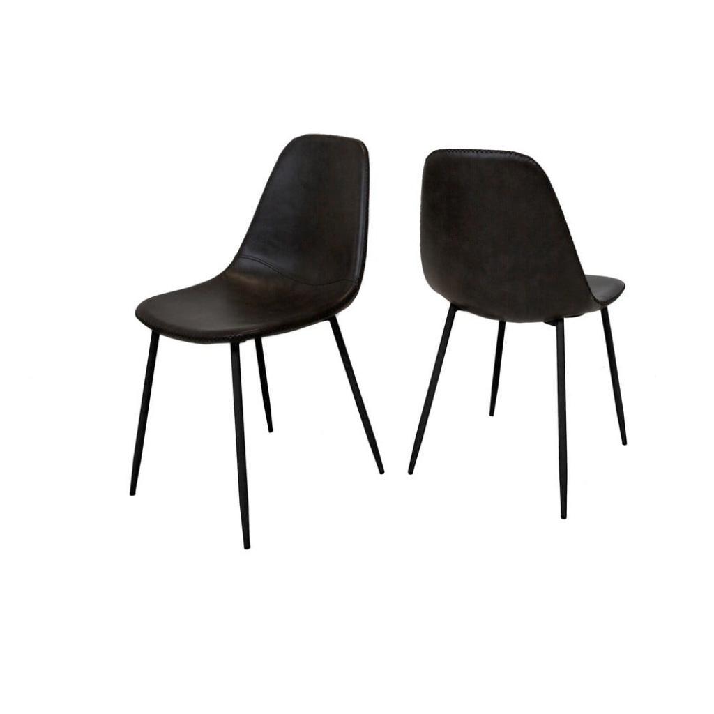 Produktové foto Jídelní židle Canett Basil