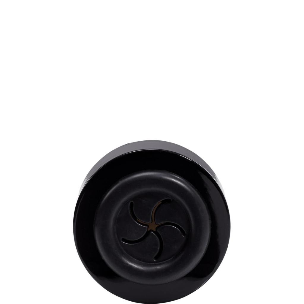 Produktové foto TUCK Držák na utěrku - černá