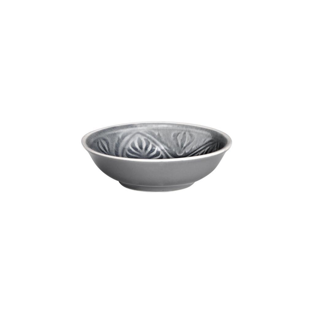 Produktové foto SUMATRA Mini miska - šedá