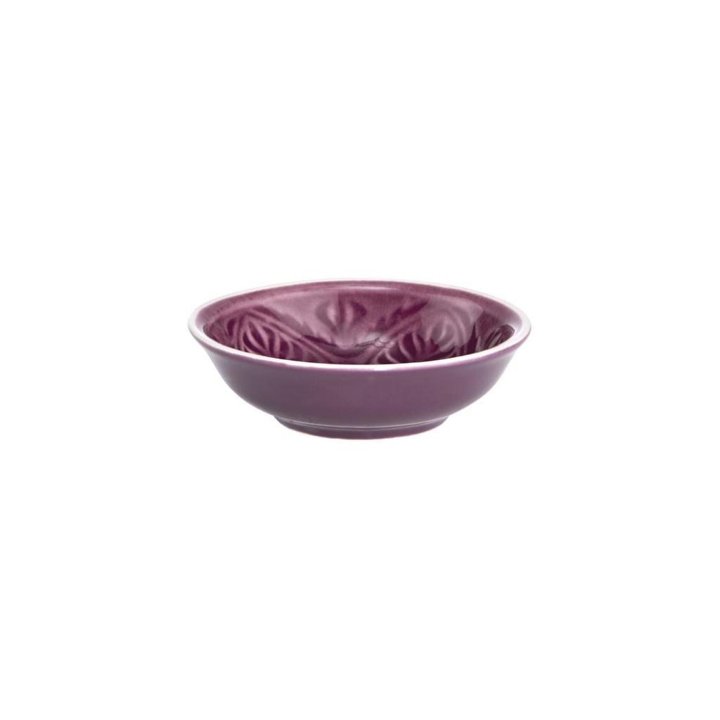 Produktové foto SUMATRA Mini miska - fialová