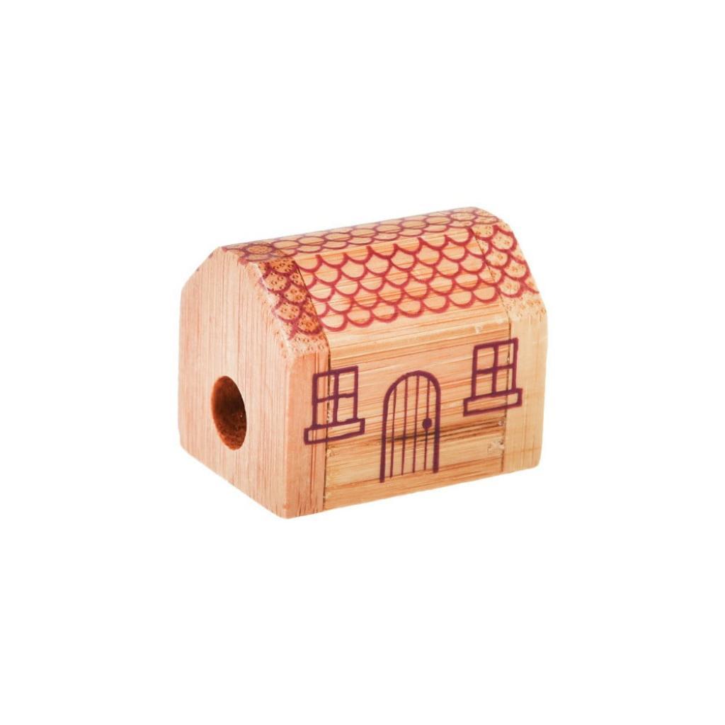 Produktové foto Ořezávátko Rex London Little House
