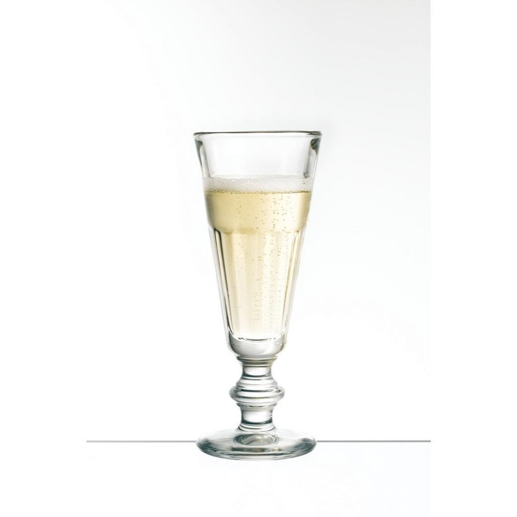 Produktové foto Sklenice na šampaňské La Rochére Périgord, 160ml
