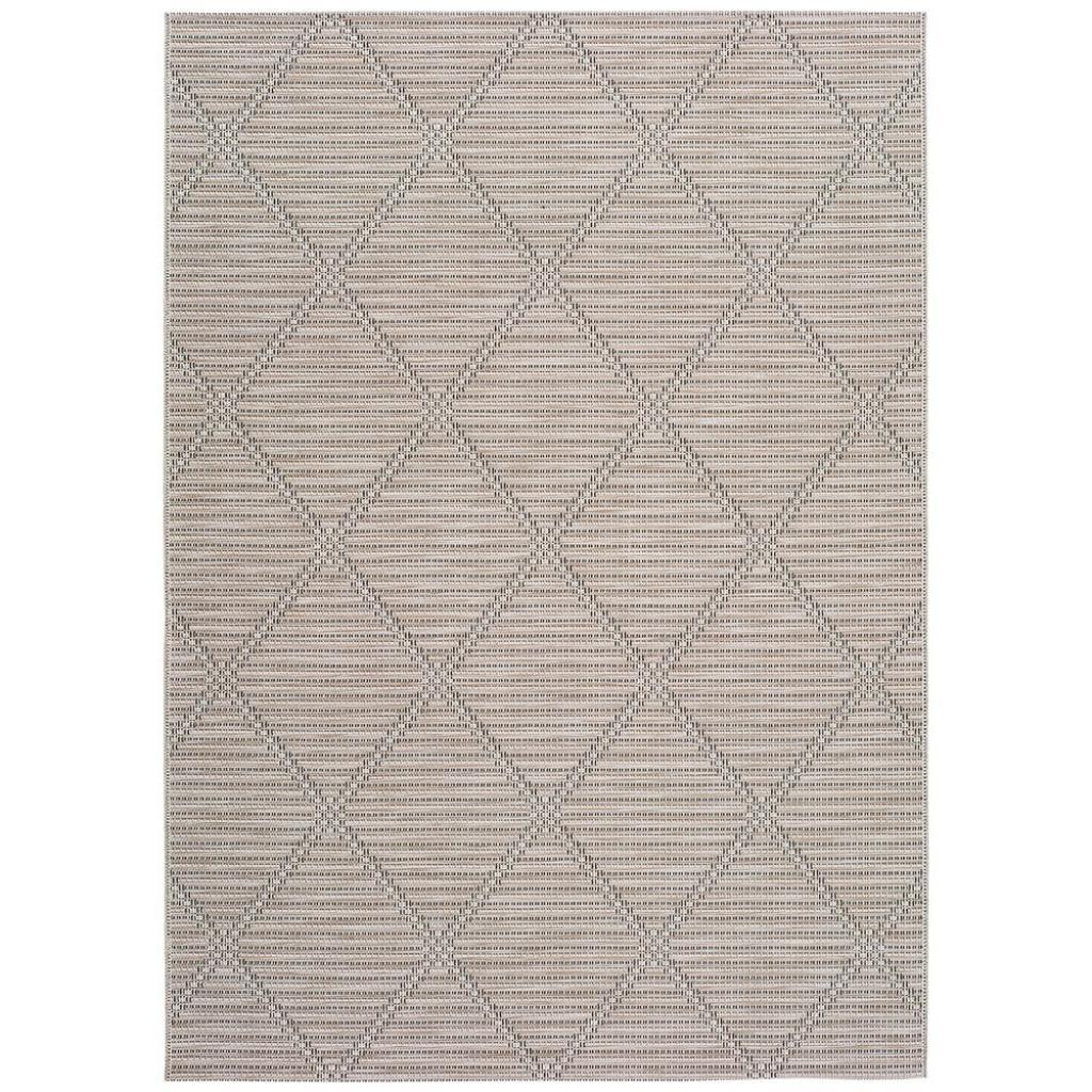 Produktové foto Béžový venkovní koberec Universal Cork, 155 x 230 cm