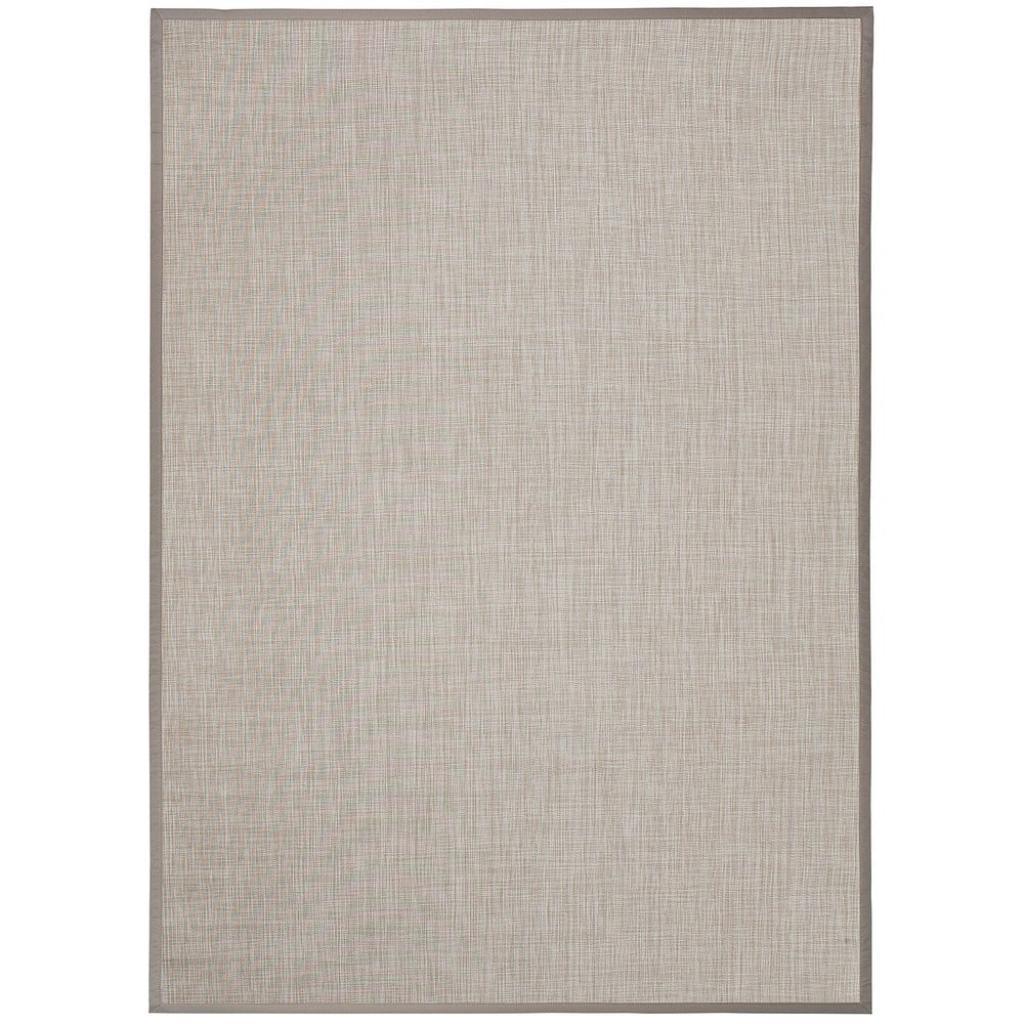 Produktové foto Béžový venkovní koberec Universal Simply, 240 x 170 cm