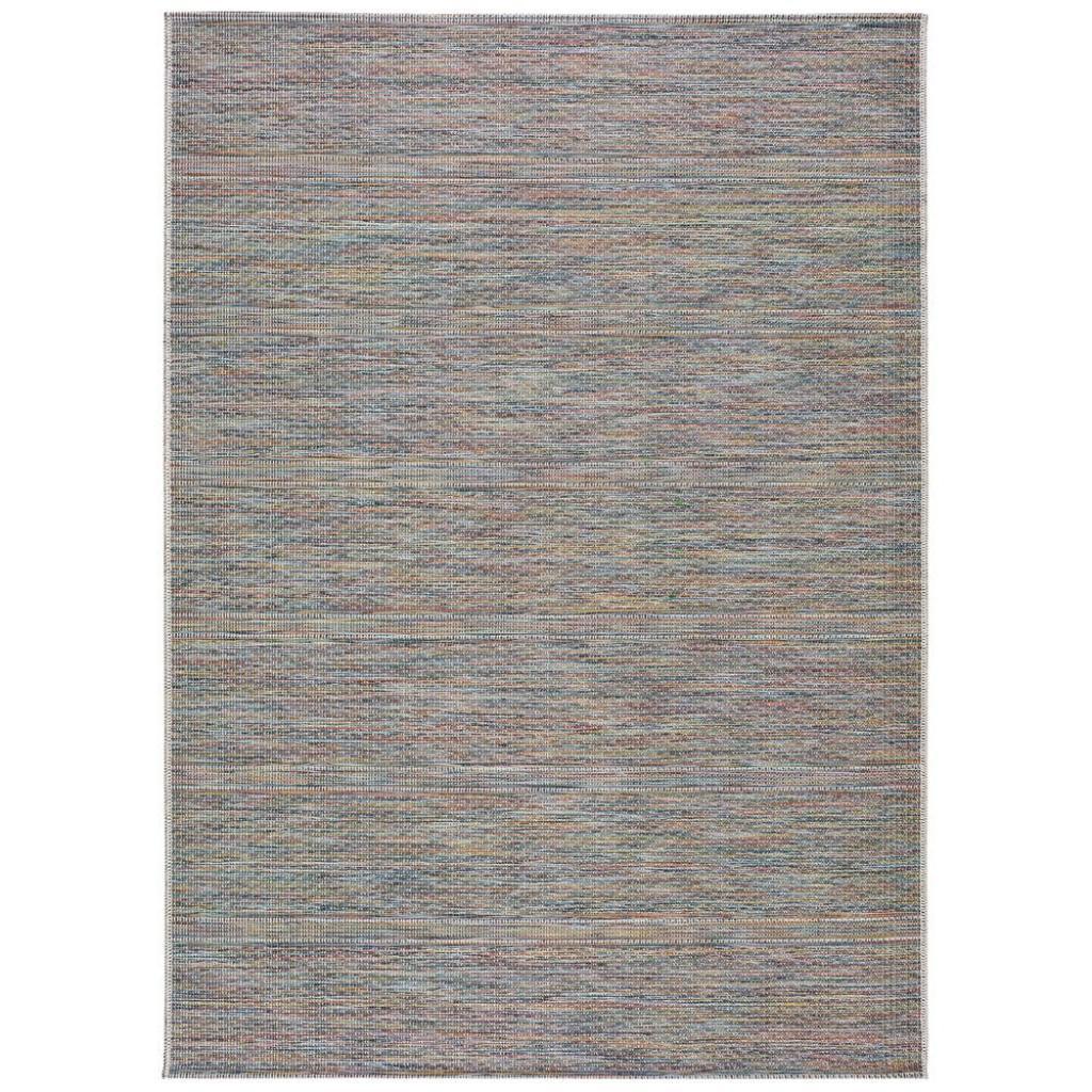 Produktové foto Šedobéžový venkovní koberec Universal Bliss, 130 x 190 cm