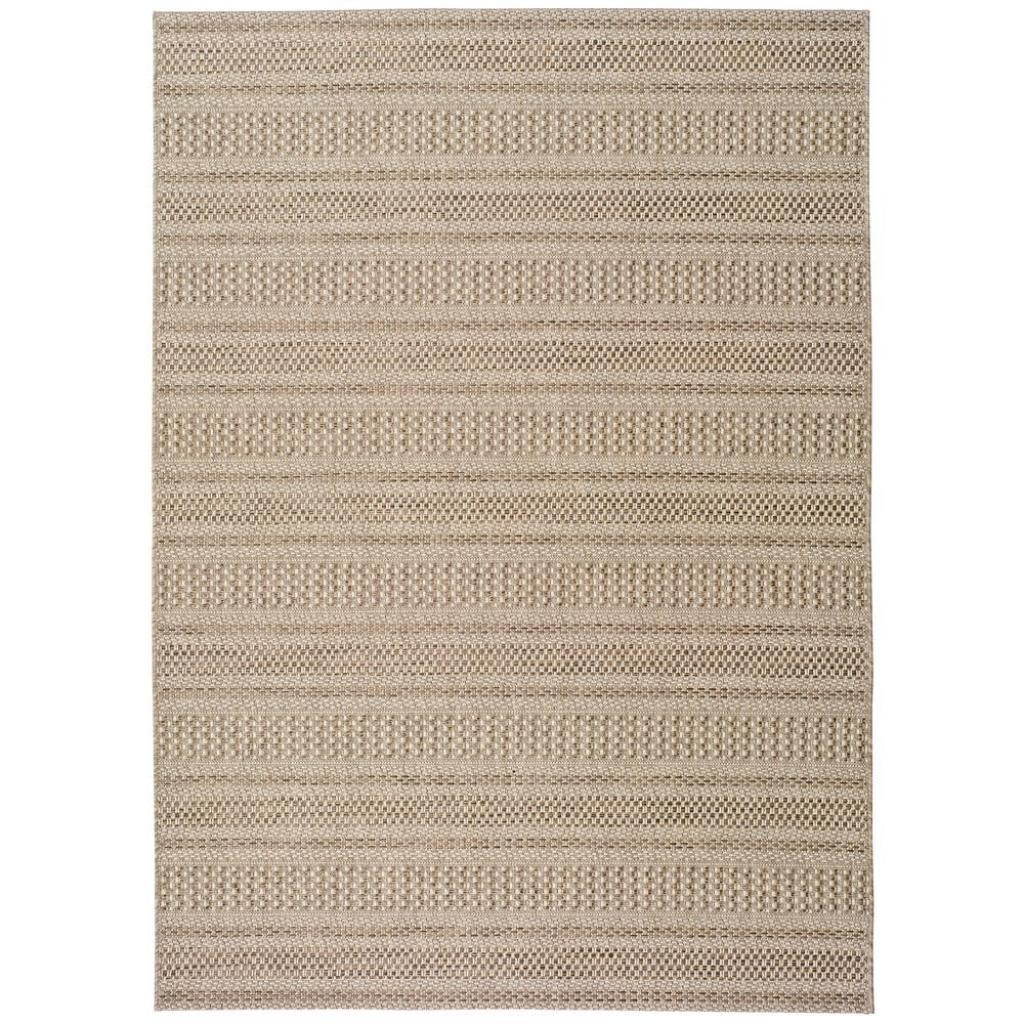 Produktové foto Béžový venkovní koberec Universal Tenerife Mismo, 80 x 150 cm