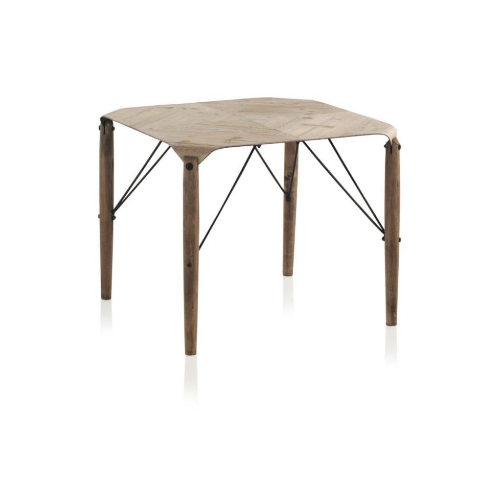 Produktové foto Konferenční stolek Geese Tina