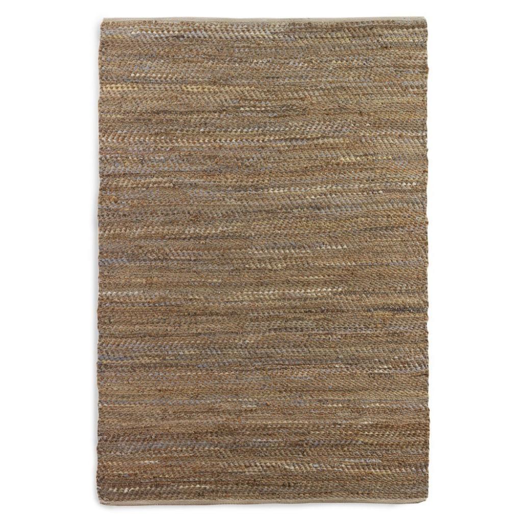 Produktové foto Hnědý koberec Geese Brisbane, 60x 120 cm