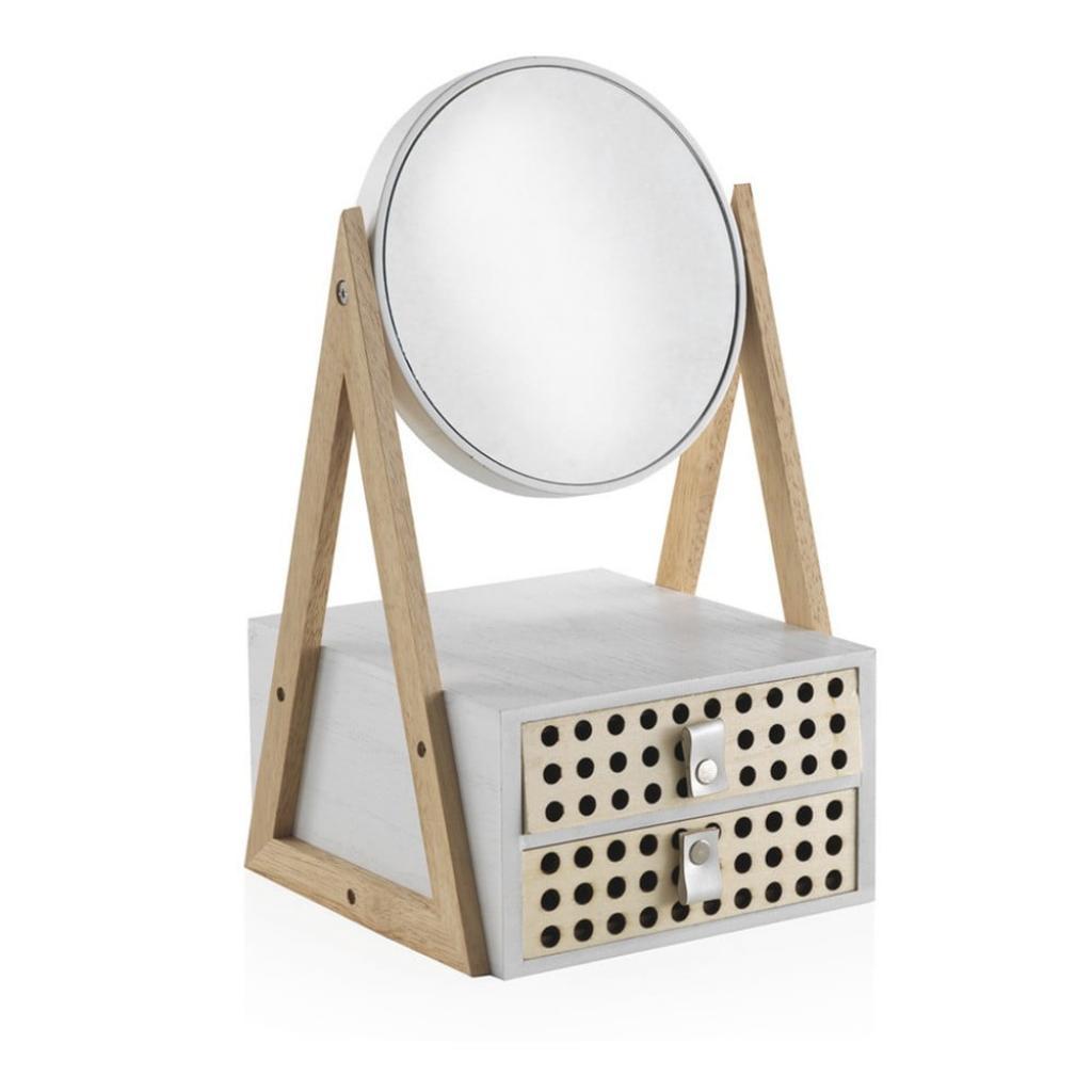 Produktové foto Stolní zrcadlo Geese Munich