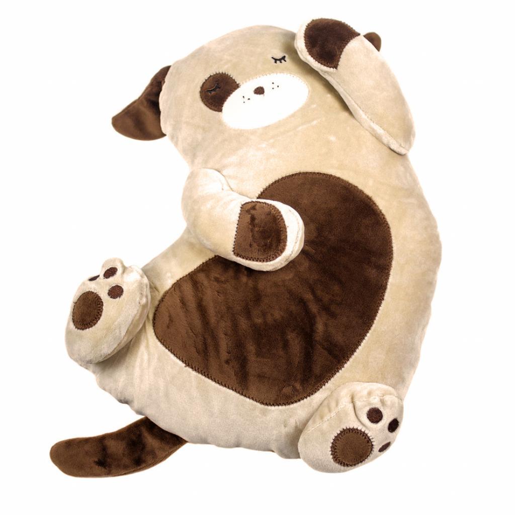 Produktové foto BO-MA Trading Usínáček Pes, 40 cm