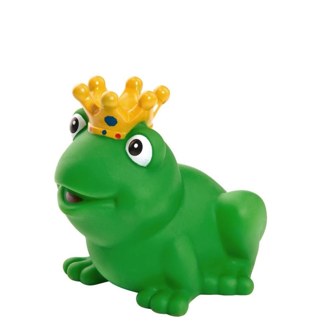 Produktové foto BUBBLE KING Žabí král