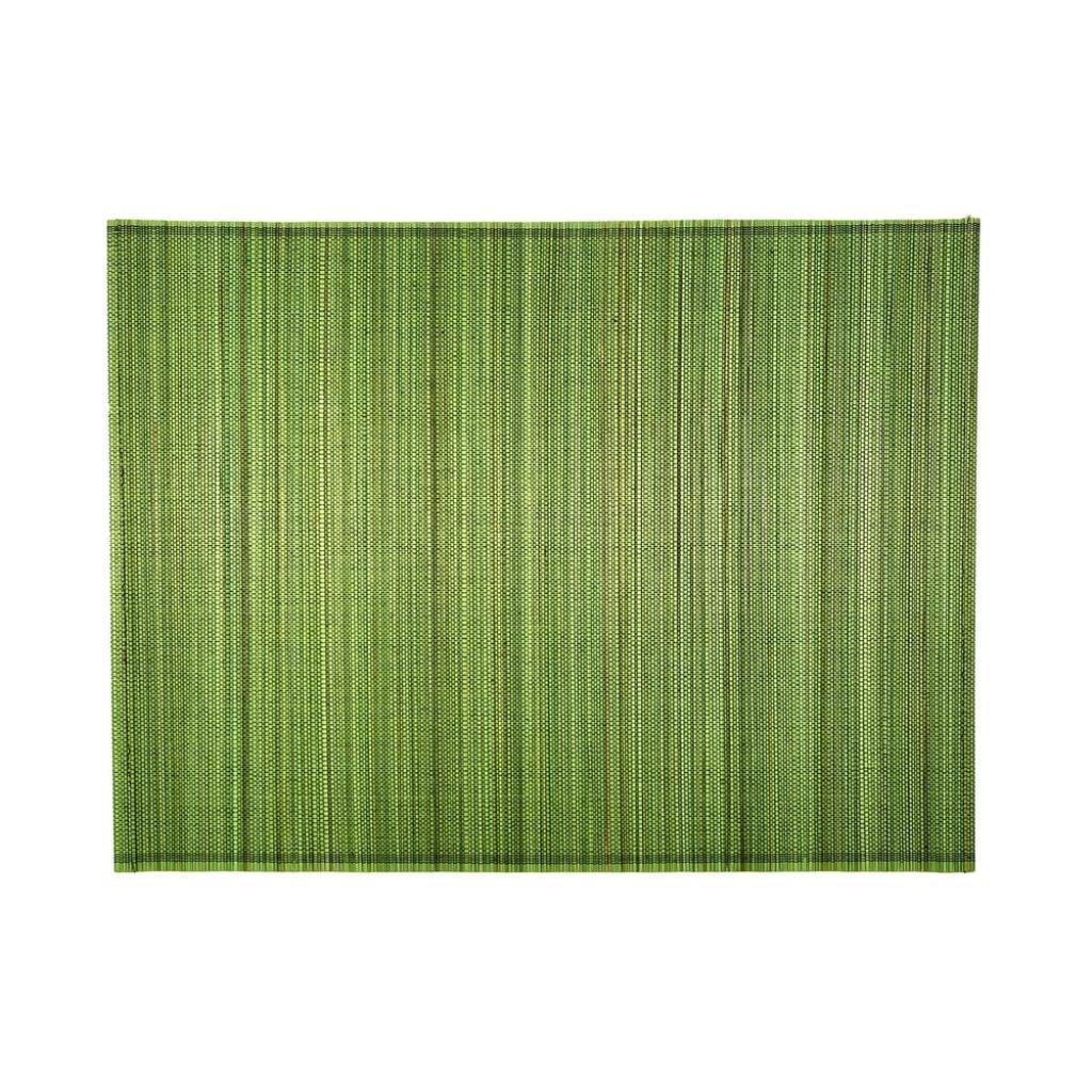 Produktové foto TABULA Prostírání - zelená
