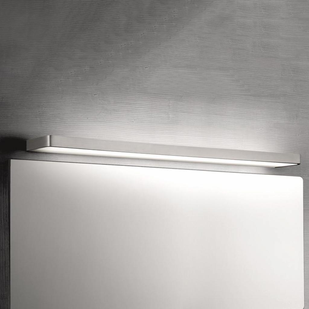Produktové foto Pujol Arcos - LED nástěnné světlo v moderním designu