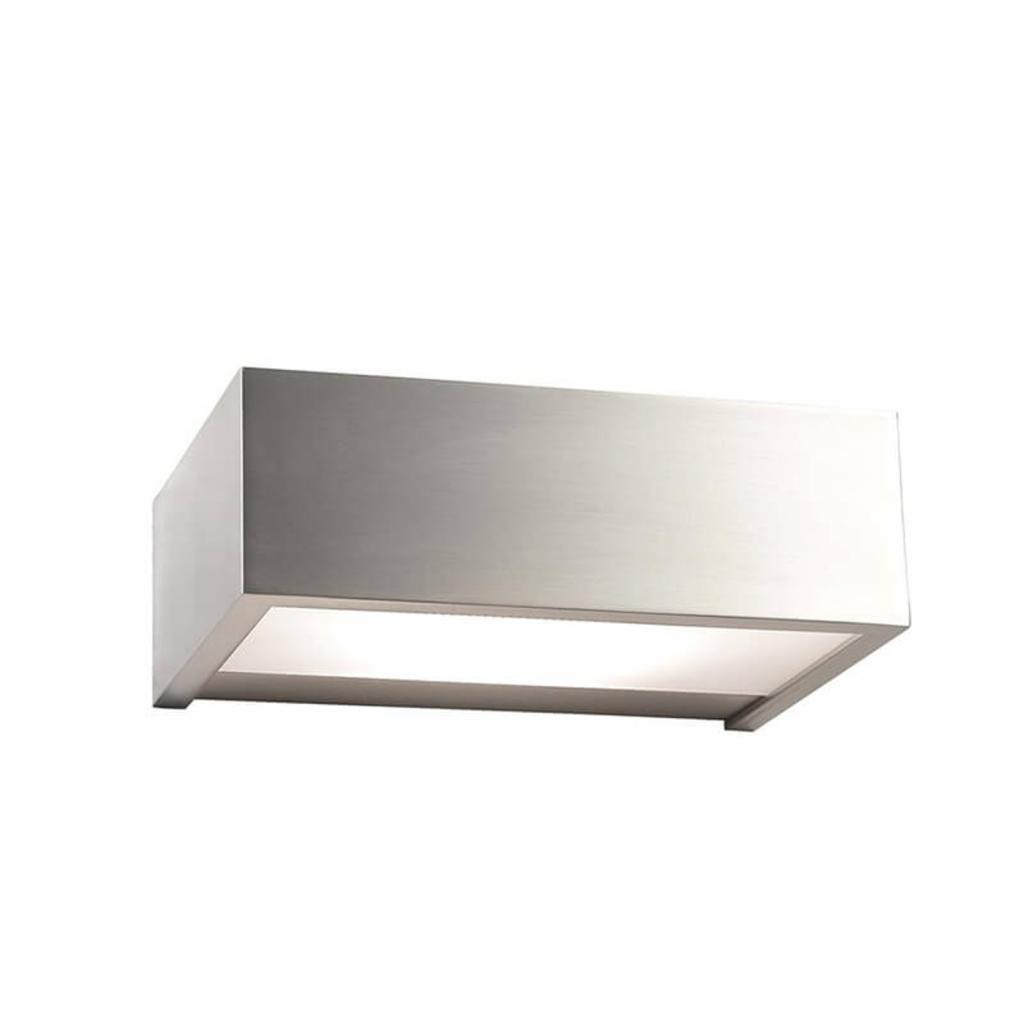 Produktové foto Pujol Apolo - LED nástěnné světlo, 15 cm