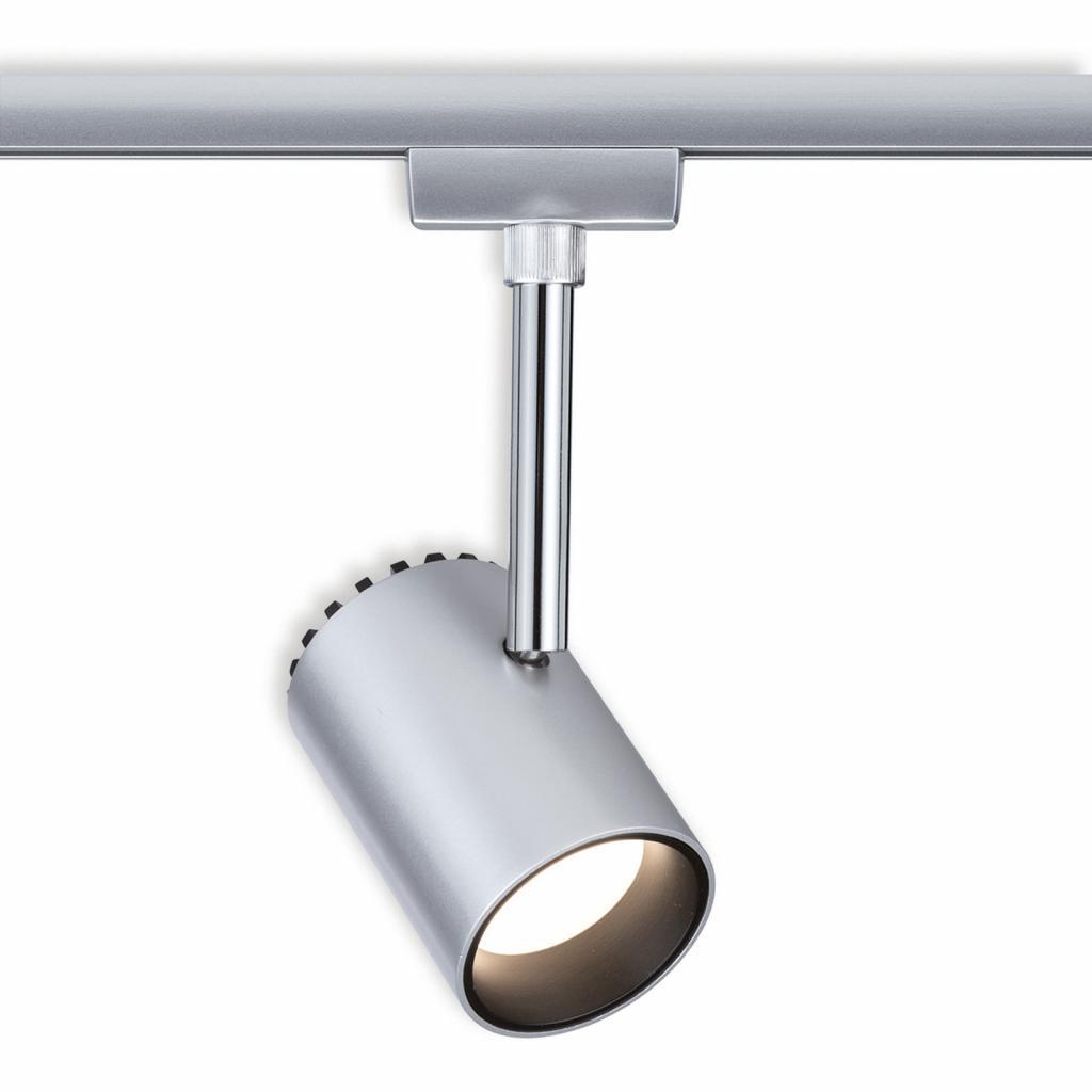 Produktové foto Paulmann Paulmann URail Shine LED zářič v chromu