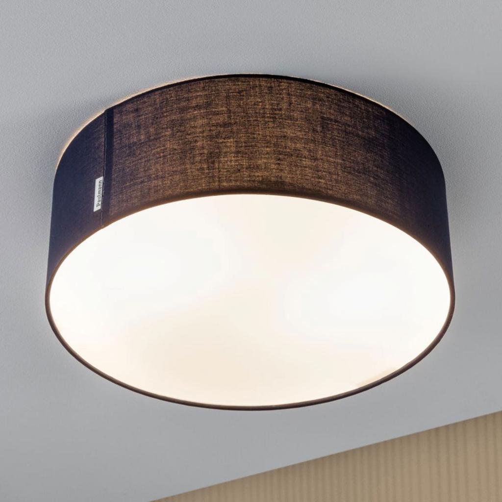 Produktové foto Paulmann Paulmann Mari stropní světlo, modré