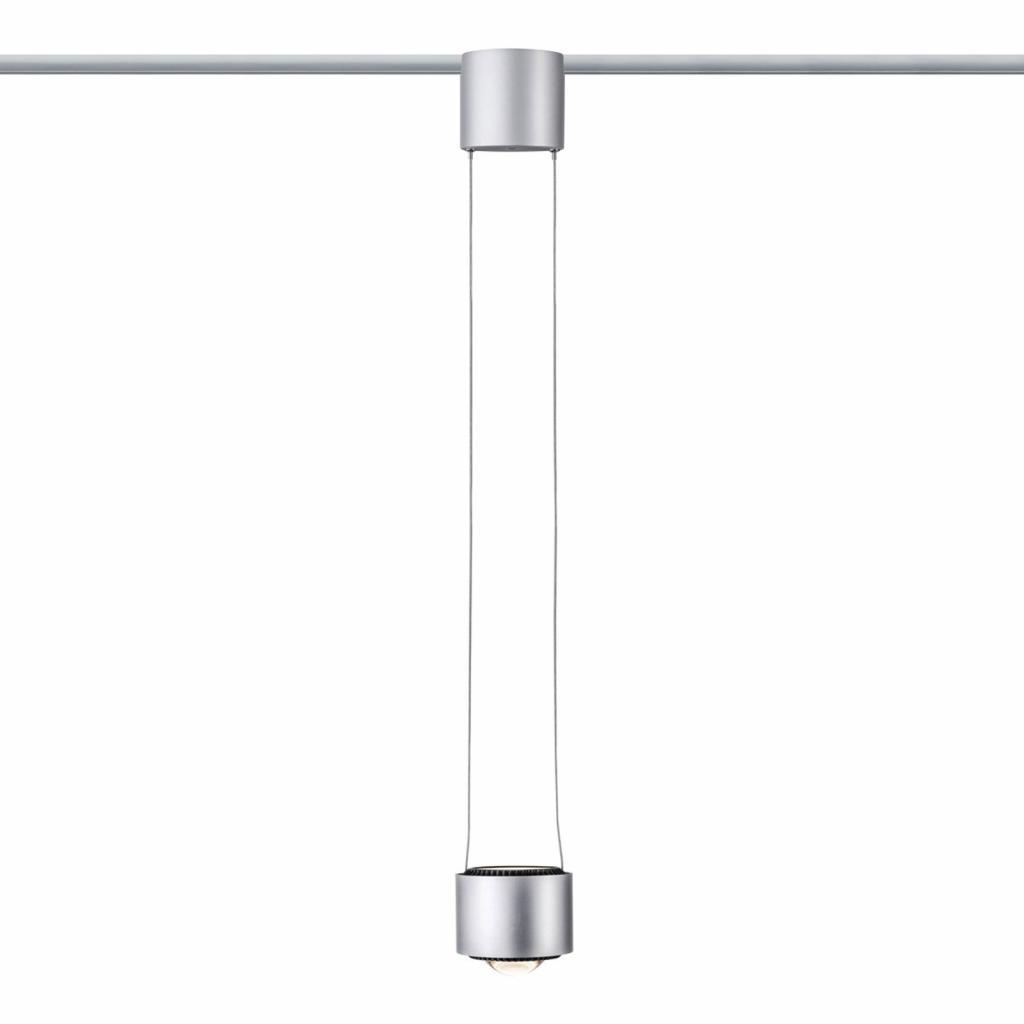 Produktové foto Paulmann Paulmann LED závěs světlo Aldan URail stmívatelné