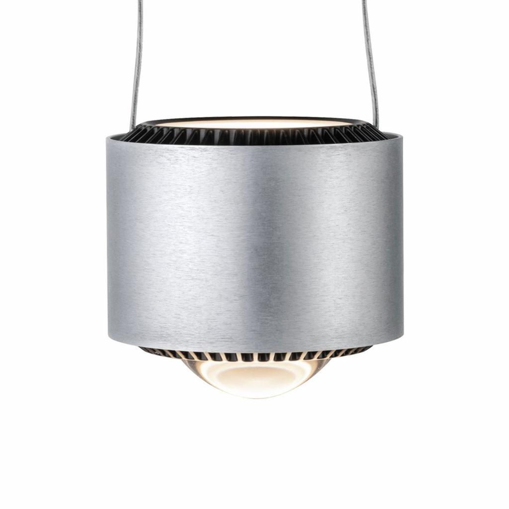 Produktové foto Paulmann Paulmann VariLine LED závěsné světlo Aldan