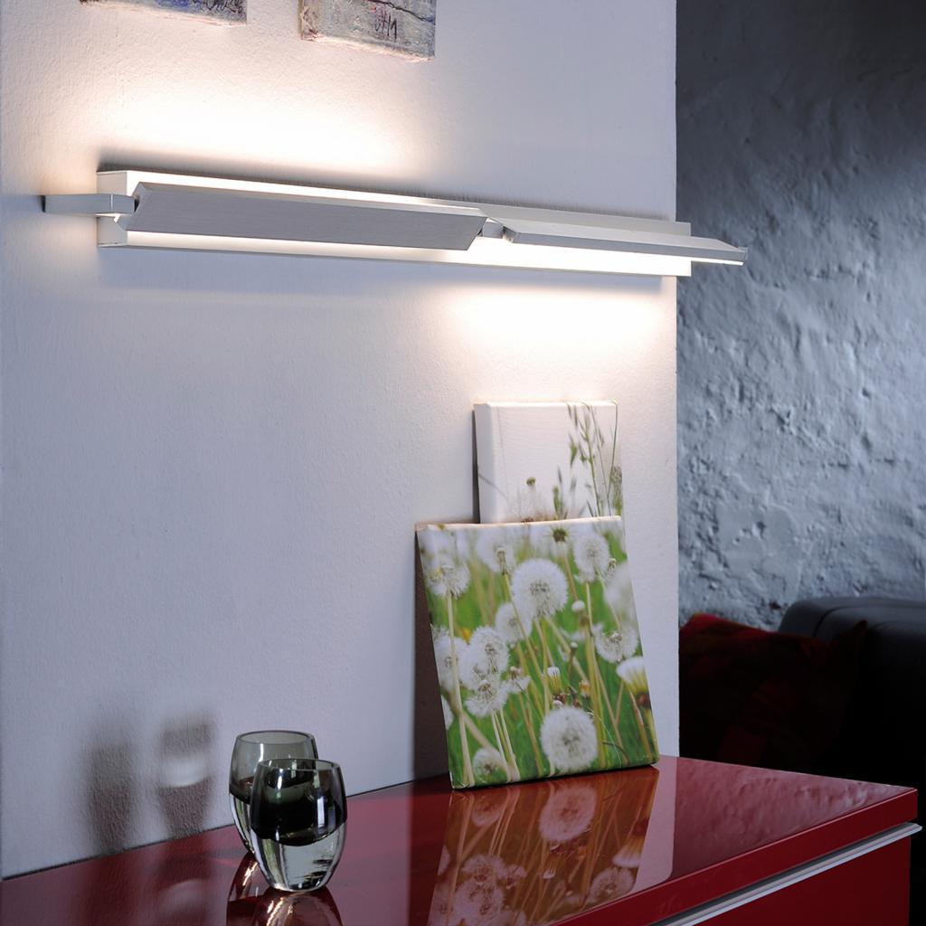 Produktové foto Q-SMART-HOME Paul Neuhaus Q-MATTEO nástěnné světlo 101,5 cm